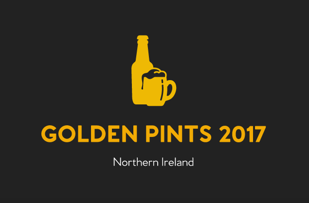 goldenpints2017