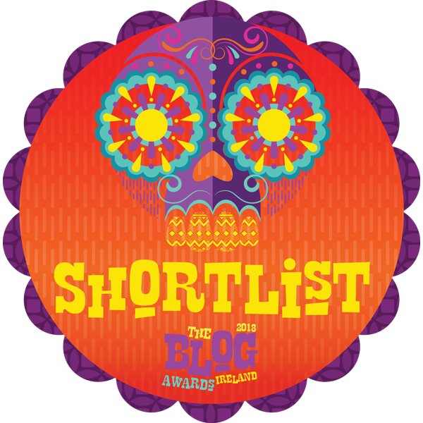 Blog-Awards-2018-Short-List