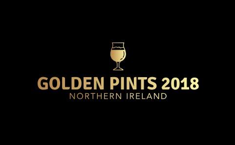 goldenpints2018
