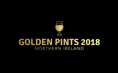 goldenpints2018