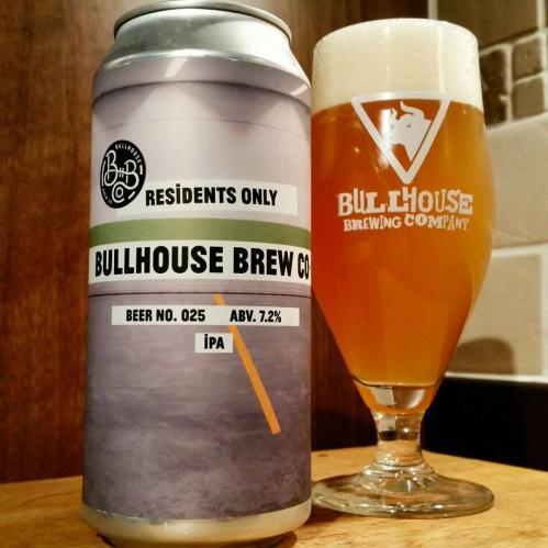 bullhouseresidents