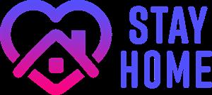 stay-home-logo-91F79A5C20-seeklogo.com